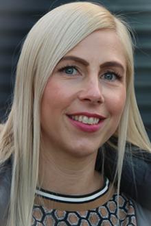profil_hilde